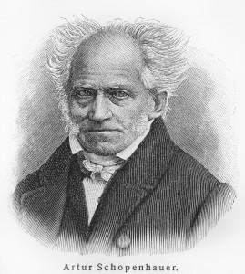 Traducción de textos literarios español-alemán - Arthur Schopenhauer