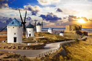 Traducción de textos turísticos español-alemán